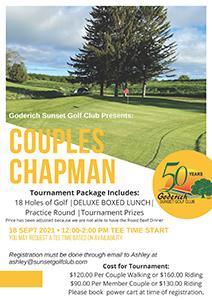 2021_Couples Chapman